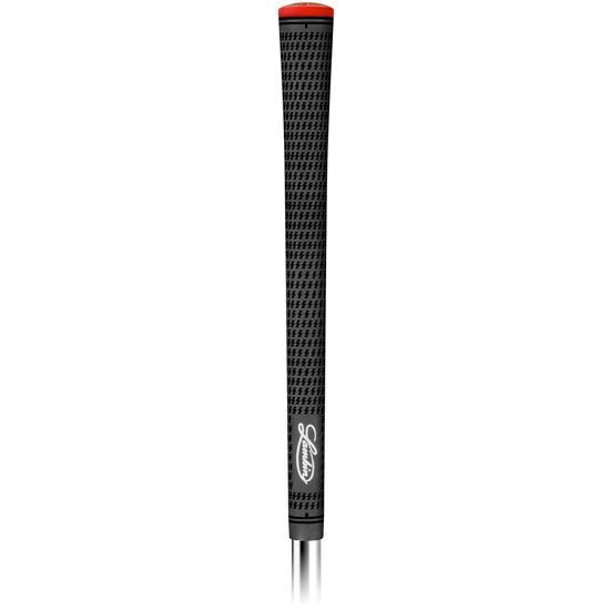 Lamkin Crossline Ace 3GEN Grip - Standard