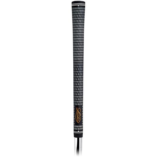 Lamkin Crossline Grip - Midsize