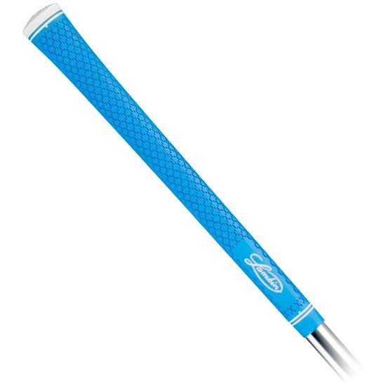 Lamkin R.E.L. 3GEN Grip - Standard