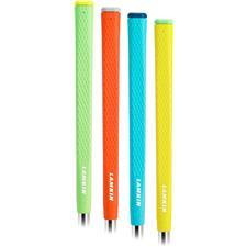 Lamkin i-LINE Grip - Standard