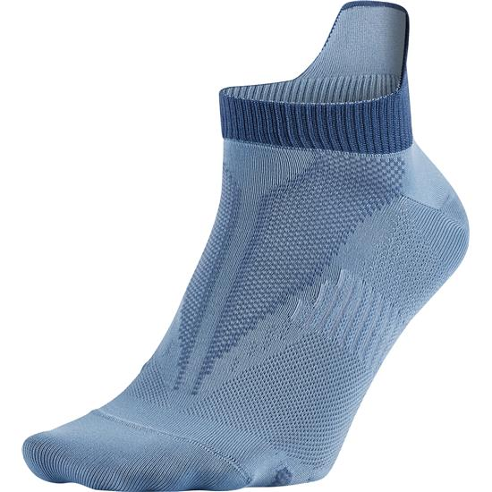 Nike Men's Elite Lightweight NST Sock Manf. Closeouts