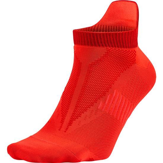 Nike Men's Elite Lightweight NST Sock Manf. Closeouts
