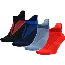 Nike Men's Elite Lightweight NST Sock