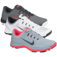 Nike Men's Lunar Cypress Golf Shoe Manufacturer Closeouts