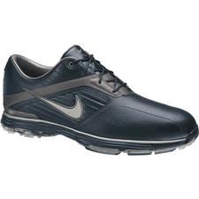 Nike Men's Lunar Prevail Golf Shoe - Manufacturer Closeouts