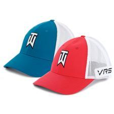 Nike Men's TW Tour Mesh Hat - Manufacturer Closeouts