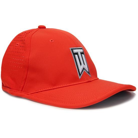 Nike Men's TW Ultralight Tour Hat