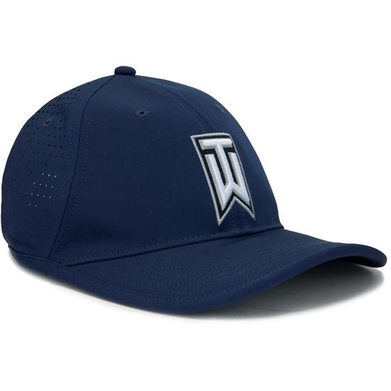 Nike Men's TW Ultralight Tour Hat