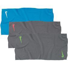 Nike Personalized Tour Microfiber Towel