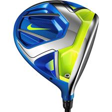 Nike Vapor Fly Driver for Women