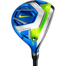 Nike Vapor Fly Fairway Wood for Women
