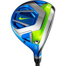 Nike Vapor Fly Fairway Wood