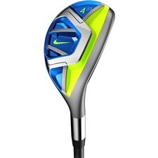 Nike Vapor Fly Hybrid for Women