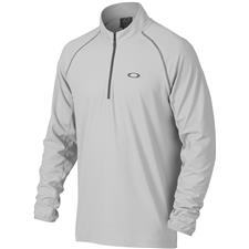 Oakley Men's Theo 1/4-Zip Pullover