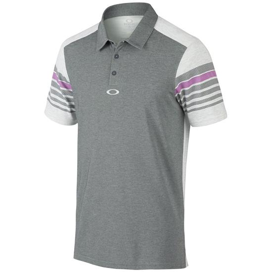 Oakley Men's Wyatt Polo