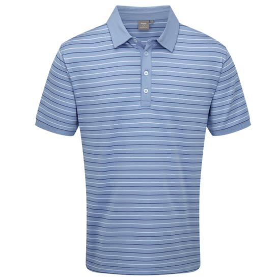 PING Men's Balfour Polo