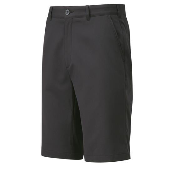PING Men's Rosco II Short