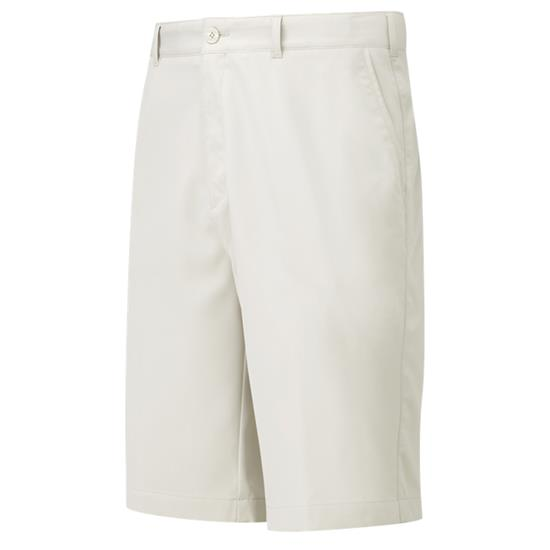 PING Men's Rosco II Short