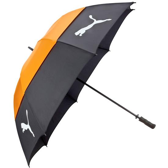Puma 68 Inch Tour Double Canopy Umbrella