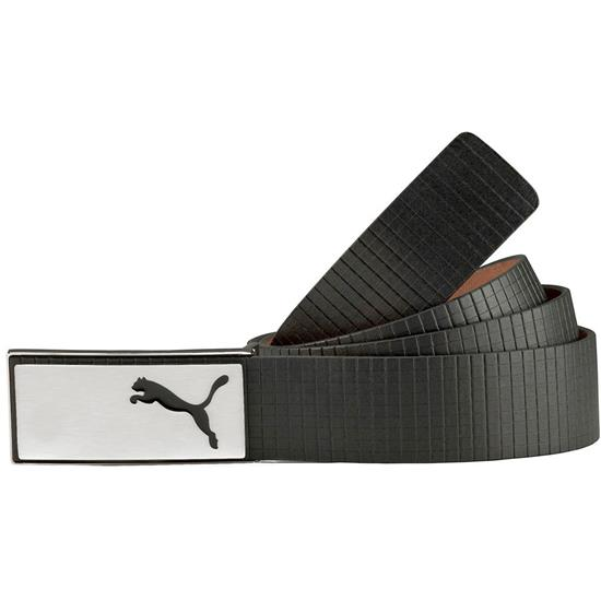 Puma Extension Belt