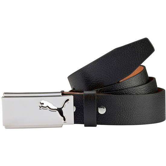 Puma High Flyer Belt