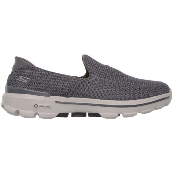 Skechers Men's Go Walk 3 Shoe