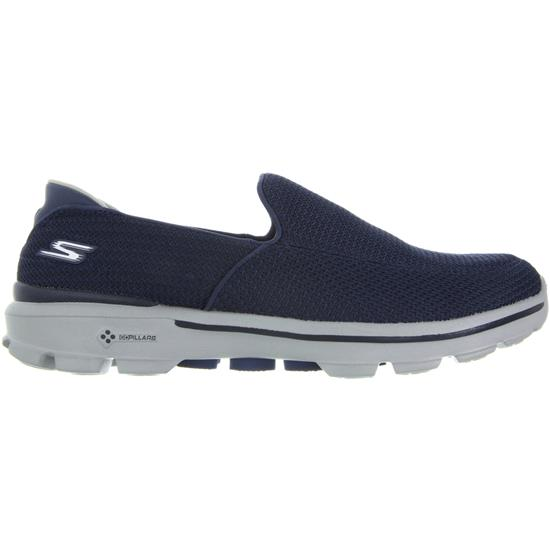 Skechers Men's Go Walk 3 Shoe