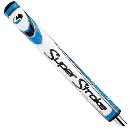 Super Stroke Legacy Series Mid Slim 2.0 Grip