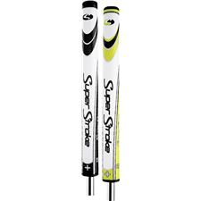 Super Stroke Plus 3.0 XL Putter Grip