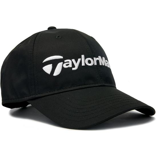 Taylor Made Men's Performance Hat