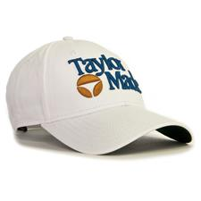 Taylor Made Men's TM 1983 Hat