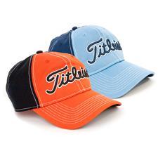Titleist Men's Performance Pique Hat