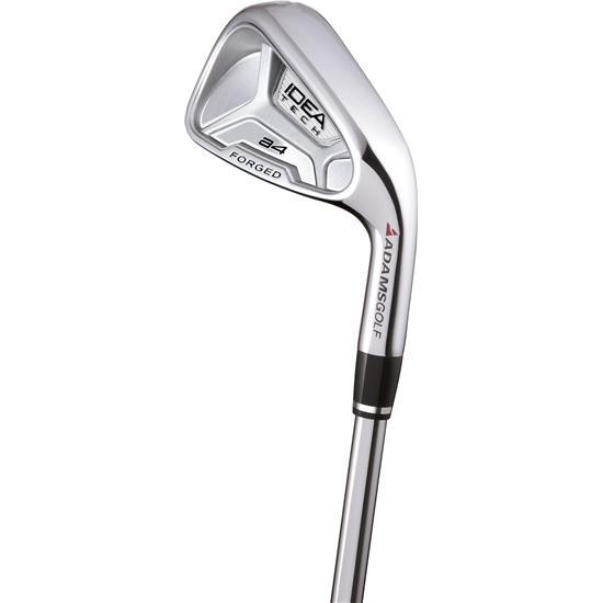 Adams Golf Idea Tech a4 Wedges