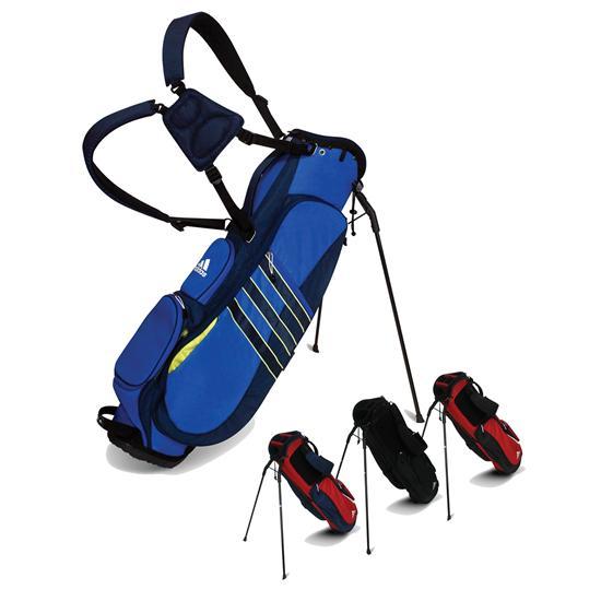 Adidas University Stand Bag