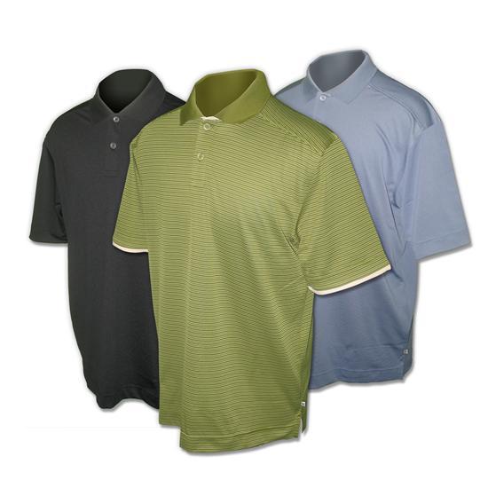 Callaway Golf Men's Apparel Holiday 3 Pack