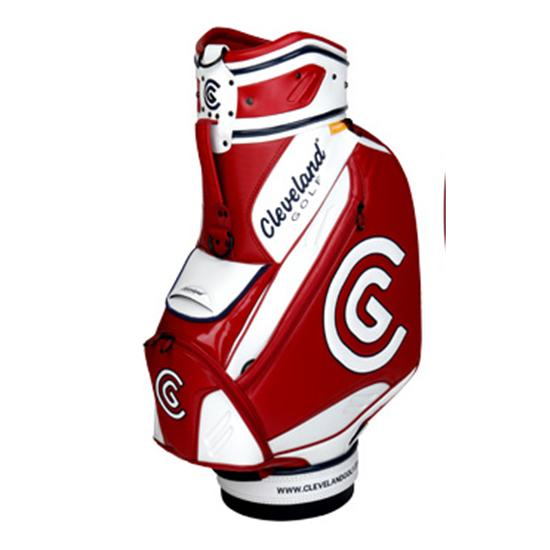 Cleveland Golf Tour Staff Bag