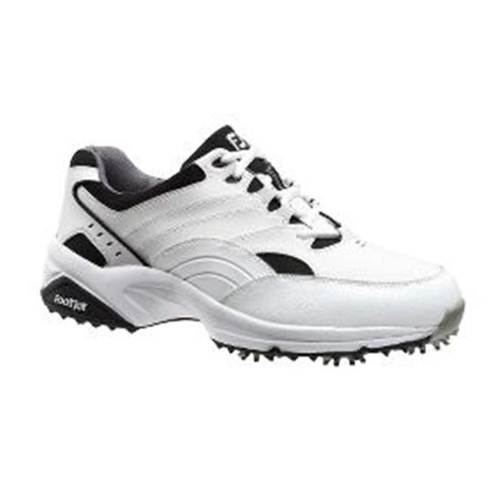 footjoy s greenjoys athletic shoes manufacturer s