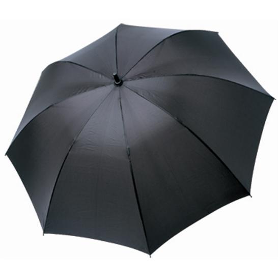 OnCourse 62 Inch Single Canopy Umbrella