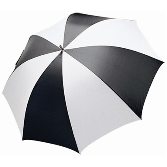 OnCourse 62 Inch Single Canopy Umbrella