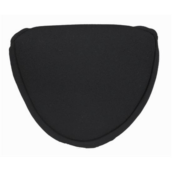 OnCourse Deluxe Mallet Head Cover