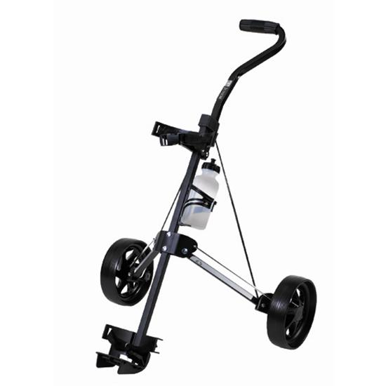 OnCourse Junior Pull Cart