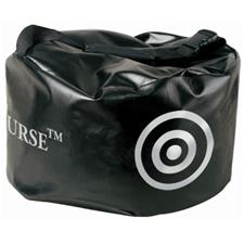 OnCourse Strike Zone Bag