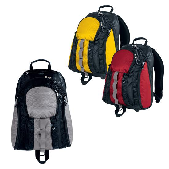 Sun Mountain Apex Backpack