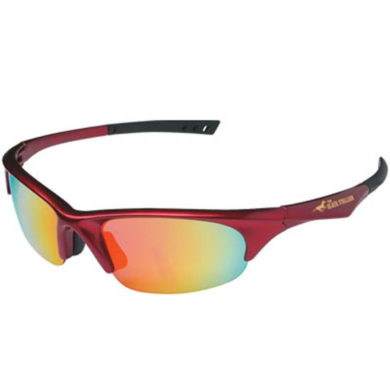 Tour Eyewear Firebird Logo Sunglasses