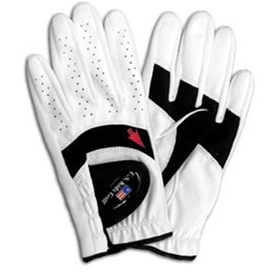 U.S. Kids Good Grip Golf Glove