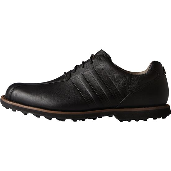 Adidas Men's Adipure TC Golf Shoes