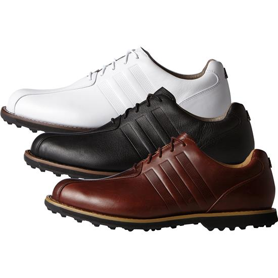 Adidas Men S Adipure Golf Shoes Review