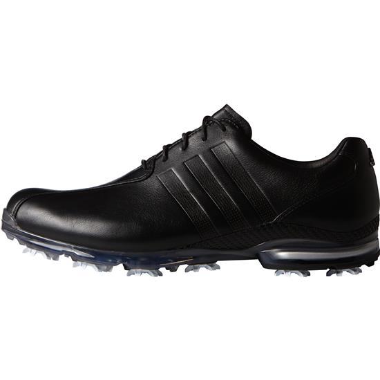 Adidas Men's Adipure TP Golf Shoes