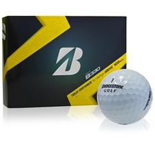Bridgestone Tour B330 Personalized Golf Ball
