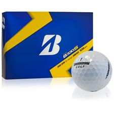 Bridgestone Custom Logo Tour B330-S Golf Balls